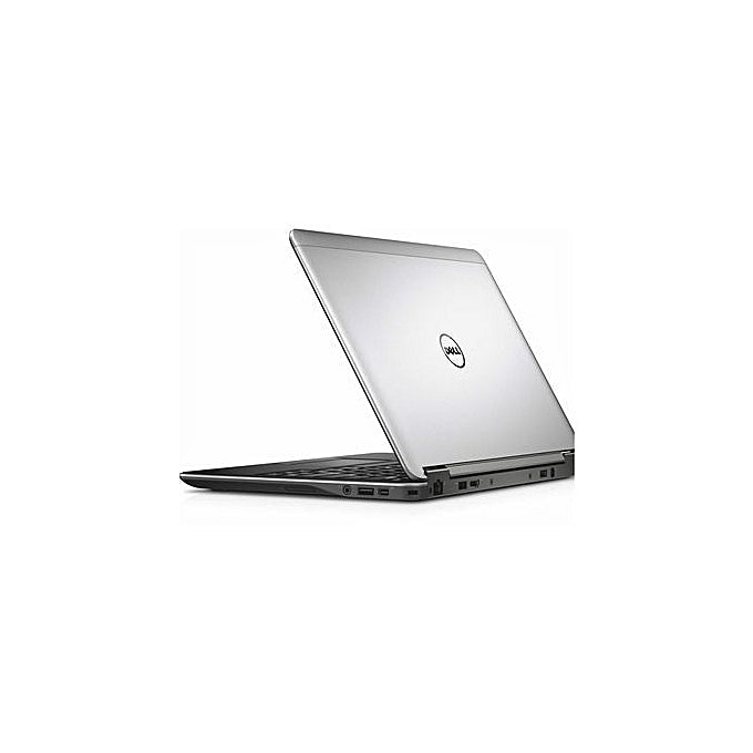 "Dell Latitude E7240 - 12""-Intel Core i5- 4GB - 128GB SSD"