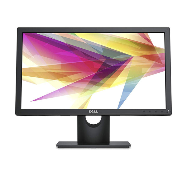 Dell 20 Inch E2016H LED-Lit Monitor (210-AFPG)