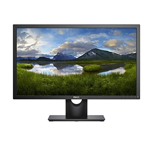 Dell 24 Inch E2418HN LED Full HD Monitor (210-AMOC)