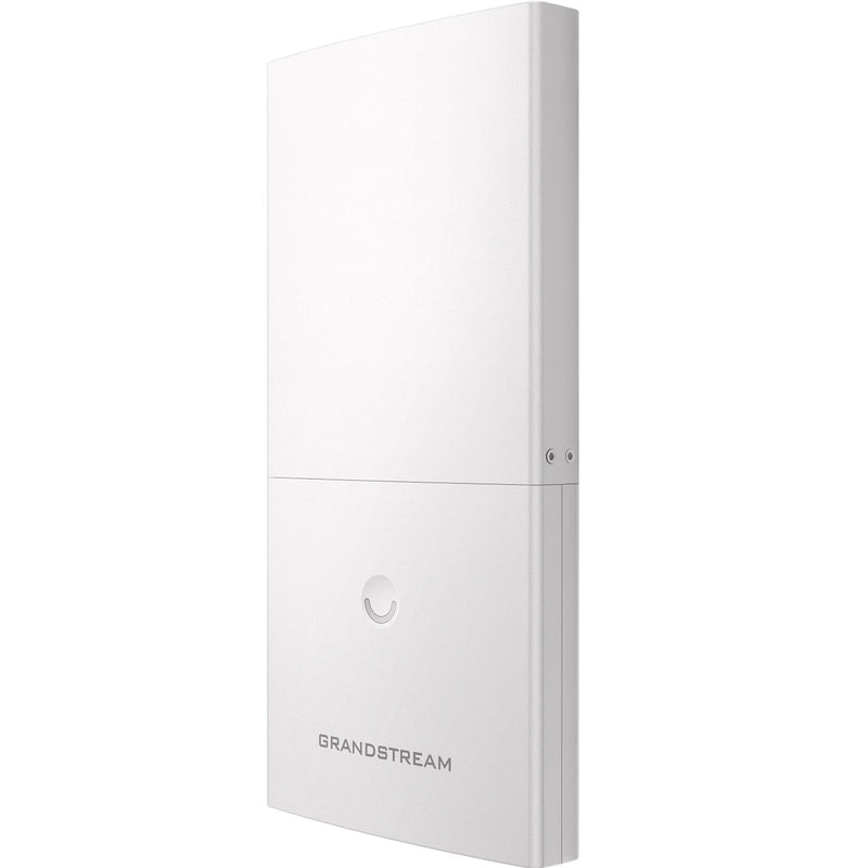 Grandstream GWN7600LR Access Point