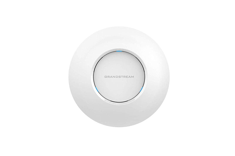 Grandstream GWN7600 Mid-Tier Wi-Fi Access Point