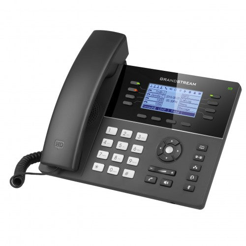 Grandstream GS-GXP1782 Mid-Range IP Phone