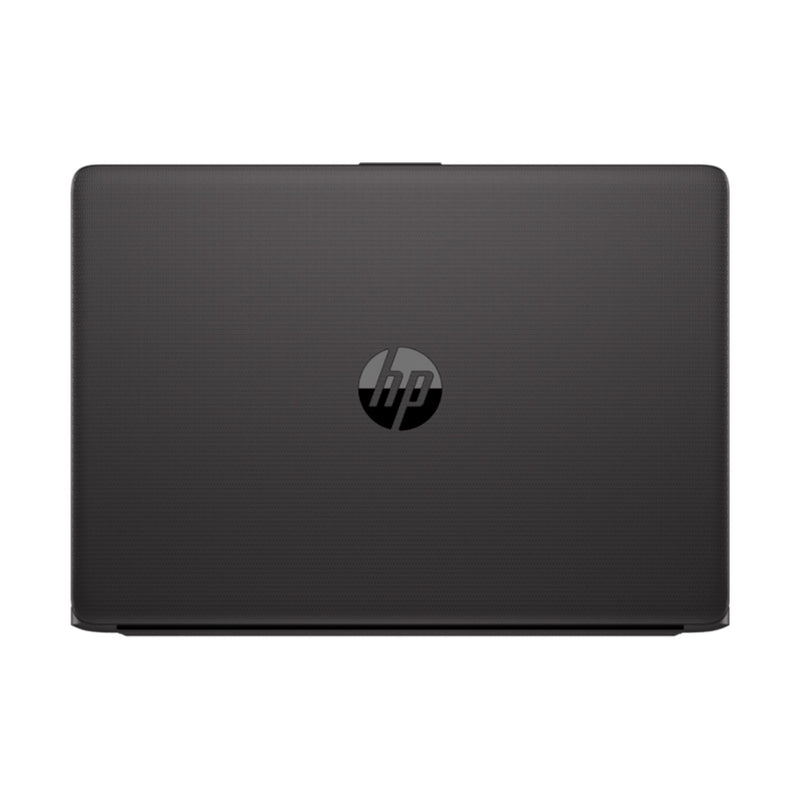 HP 240 G7 Notebook PC Laptop (6UM61EA) - Intel Core i5 processor, 4GB RAM, 1TB Hard Disk, Backlit, 14 Inch Display, Win10Home