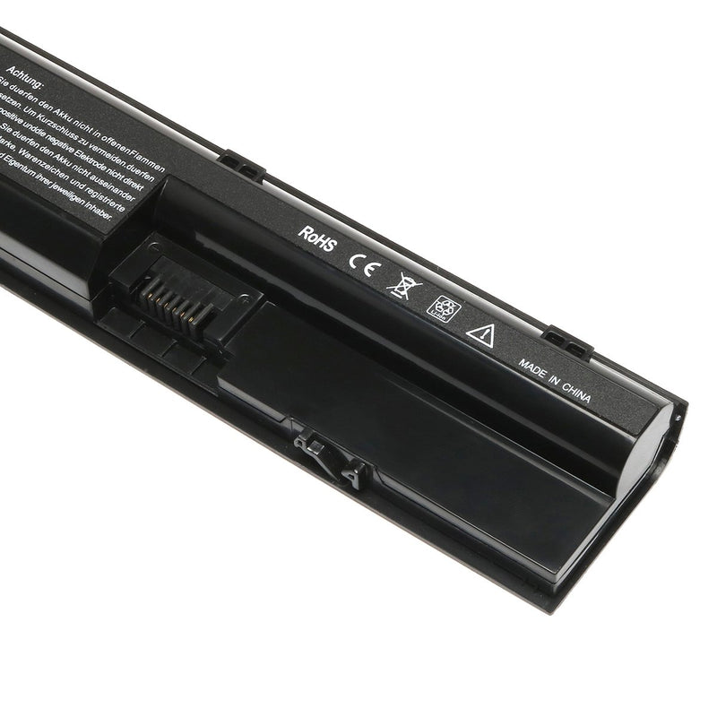 HP 450 Laptop Replacement battery