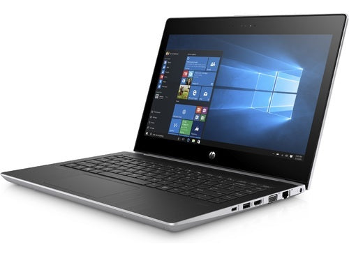 HP Probook 430 G5 Notebook PC - Intel Core i7 Processor, 8GB RAM, 1TB HDD 13.3Inch Display, Free DOS