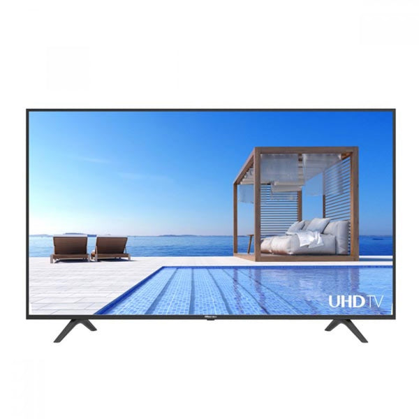 Hisense 50 Inch UHD 4K LED Smart TV Series7 50B7100UW
