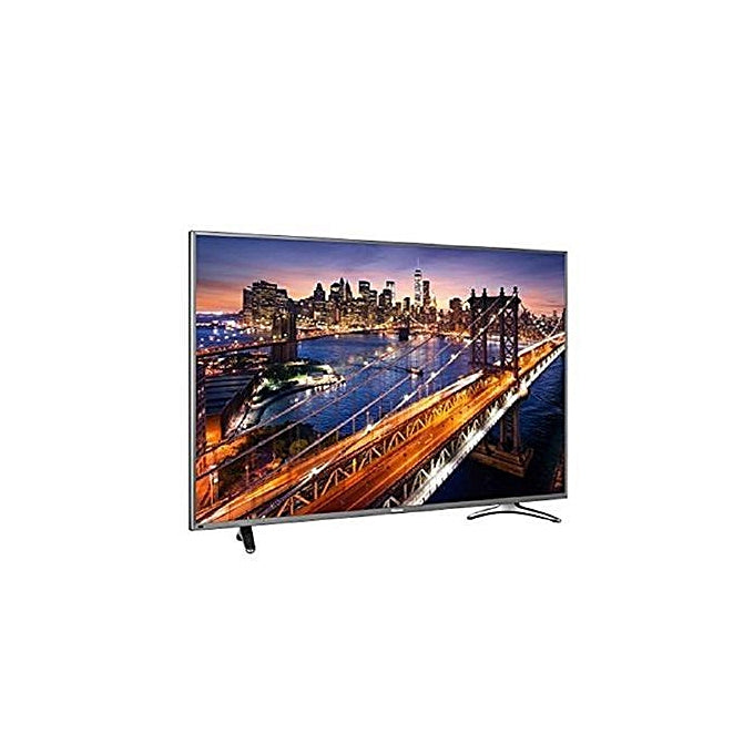 "Hisense 65A6100 65"" 4K Ultra HD Smart LED TV"