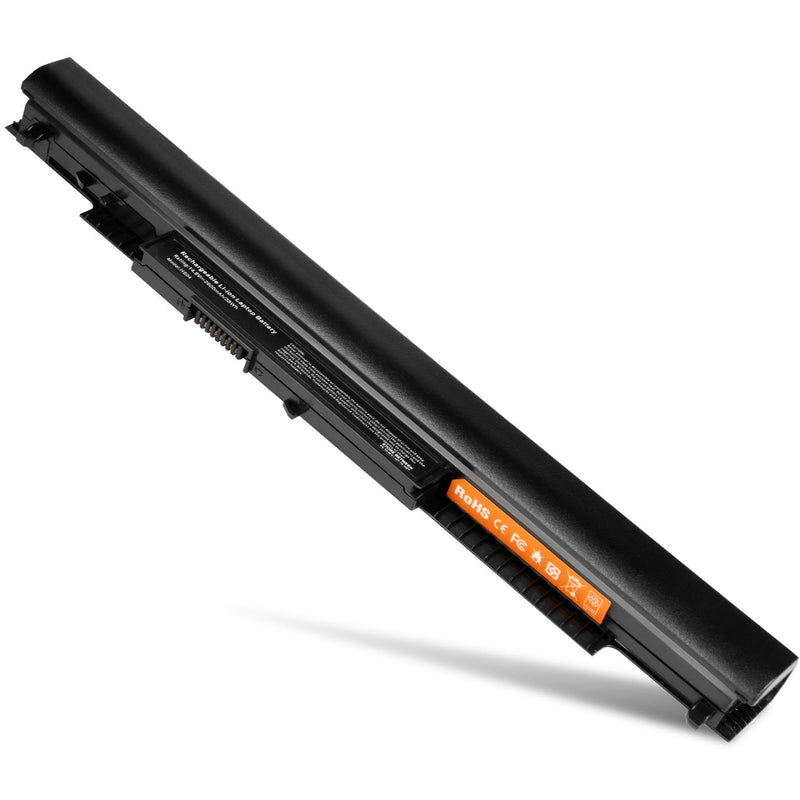 HP HS04-4 Laptop Replacement battery