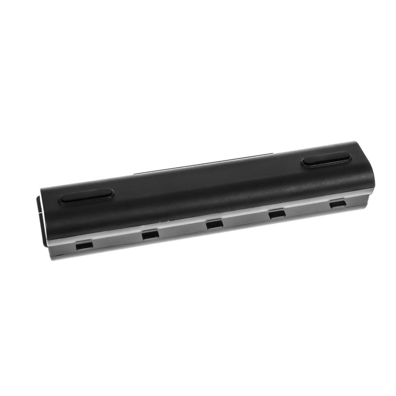 Acer Aspire 4715 Laptop Replacement Battery