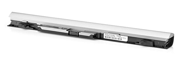 HP Notebook RA04 Laptop Replacement battery