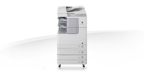 Canon imageRUNNER 2520 Multifunctional Printer