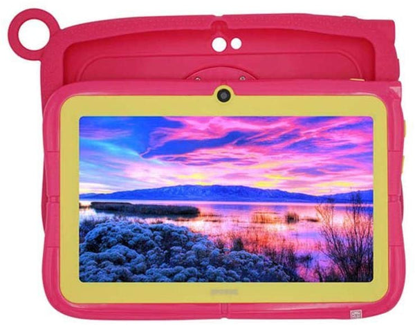 ATouch K88 Kids Tablet-8 GB, 7inch, Wi-Fi, 3000 mAh