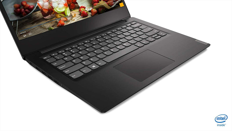 Lenovo Ideapad S145 Laptop i5 4GB 1TB 14"
