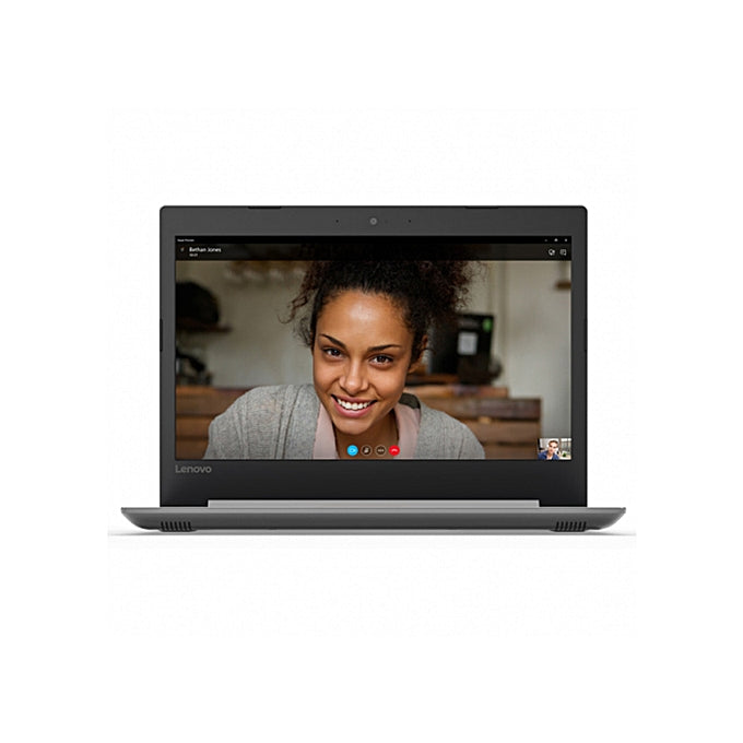 "Lenovo IdeaPad 130-14IKB – 14"" - Intel Core i5 – 1TB HDD – 4GB RAM"
