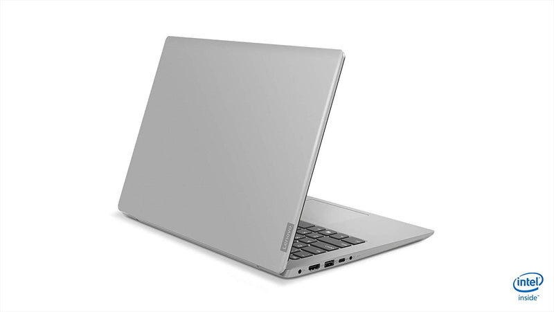 Lenovo Ideapad 330s Laptop Core I5 8gb 1tb Hdd 14 Digital Store Nairobi Kenya Digital Store Kenya