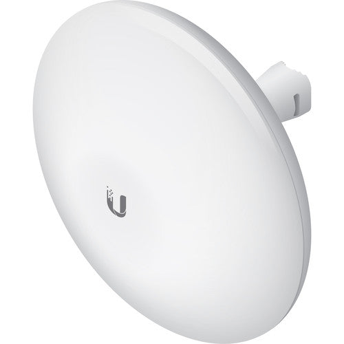 Ubiquiti Networks NBE-M5-19 5 GHz 19dBi High-Performance airMAX Bridge