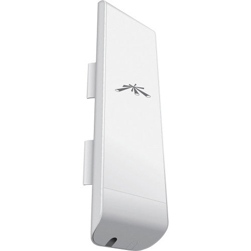 Ubiquiti Networks NSM2 NanoStationM Indoor/Outdoor airMAX CPE Router