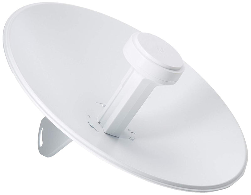 Ubiquiti PowerBeam M2 Wireless Bridge (PBE-M2-400)