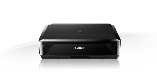 Canon PIXMA iP7240 Inkjet Photo Printer