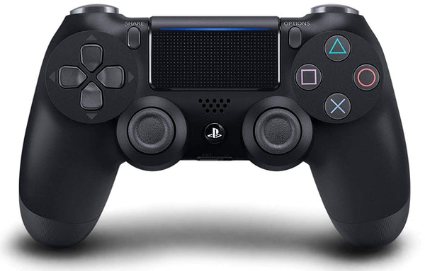 Original Sony Dual Shock 4 Wireless Controller for PlayStation 4
