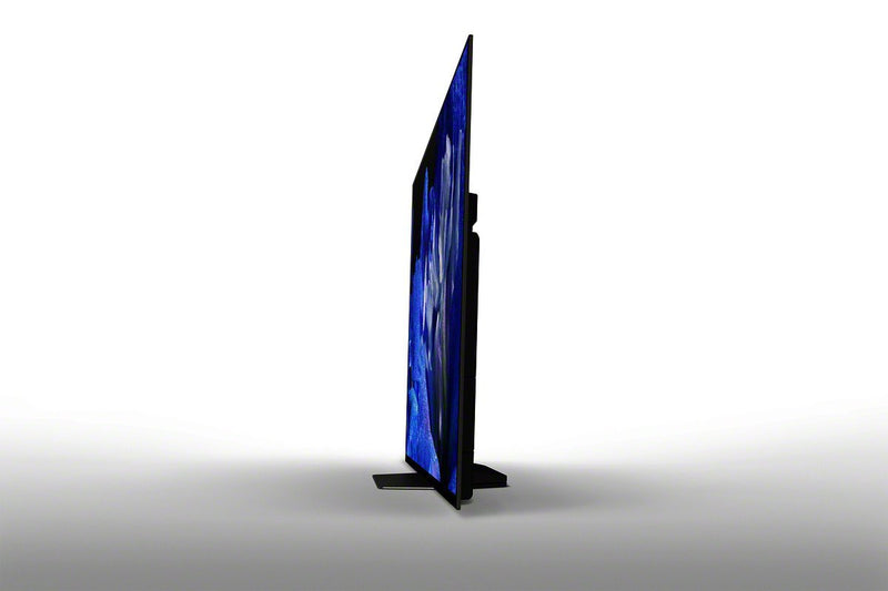 Sony KD-55A8F 55 Inch OLED 4K Ultra HD Smart TV