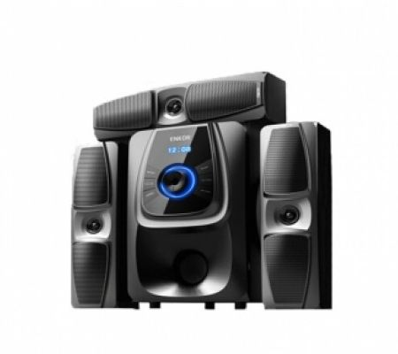 Sayona SHT-1206BT Bluetooth Sub Woofer