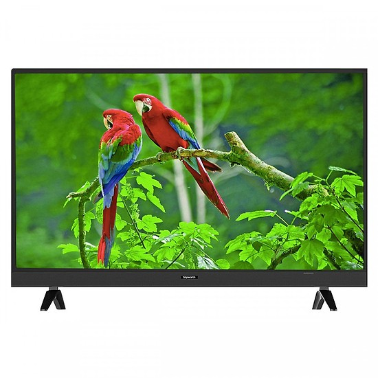 Smart Tivi Skyworth 40 inch 40S3A11T, Full HD, Android OS