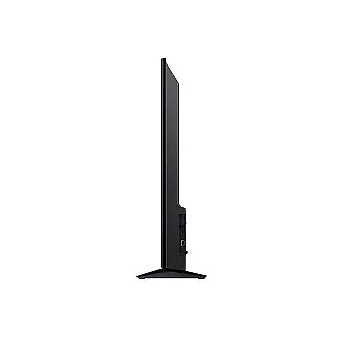 "Sony 32R300E - 32"" - Digital HD LED TV"