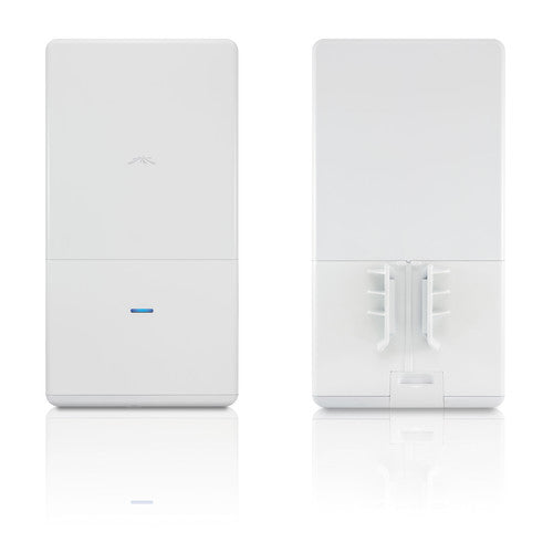 Ubiquiti Networks UAP-AC-OUTDOOR UniFi Access Point
