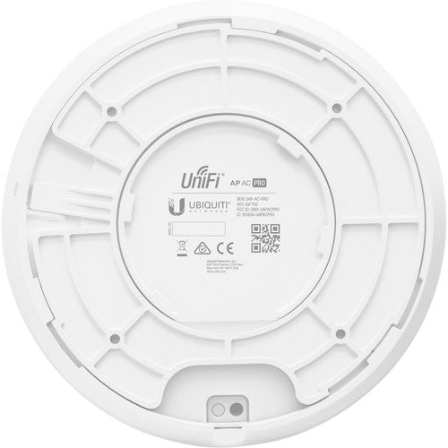 Ubiquiti Networks UAP-AC-PRO UniFi Access Point