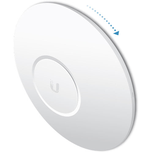 Ubiquiti Networks UAP-AC-SHD 802.11AC Wave Access Point