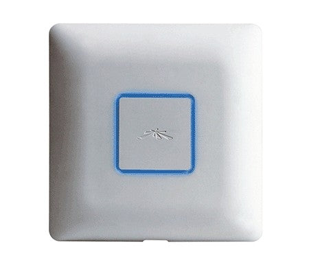 Ubiquiti UniFi UAP-AC Access Point