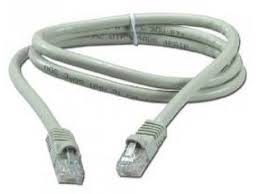 UTP Patchcord Cat6,3Meters