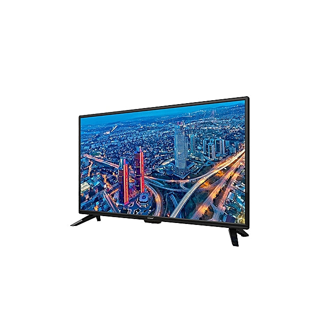 Vision Plus 32″ Digital HD LED TV VP8832D