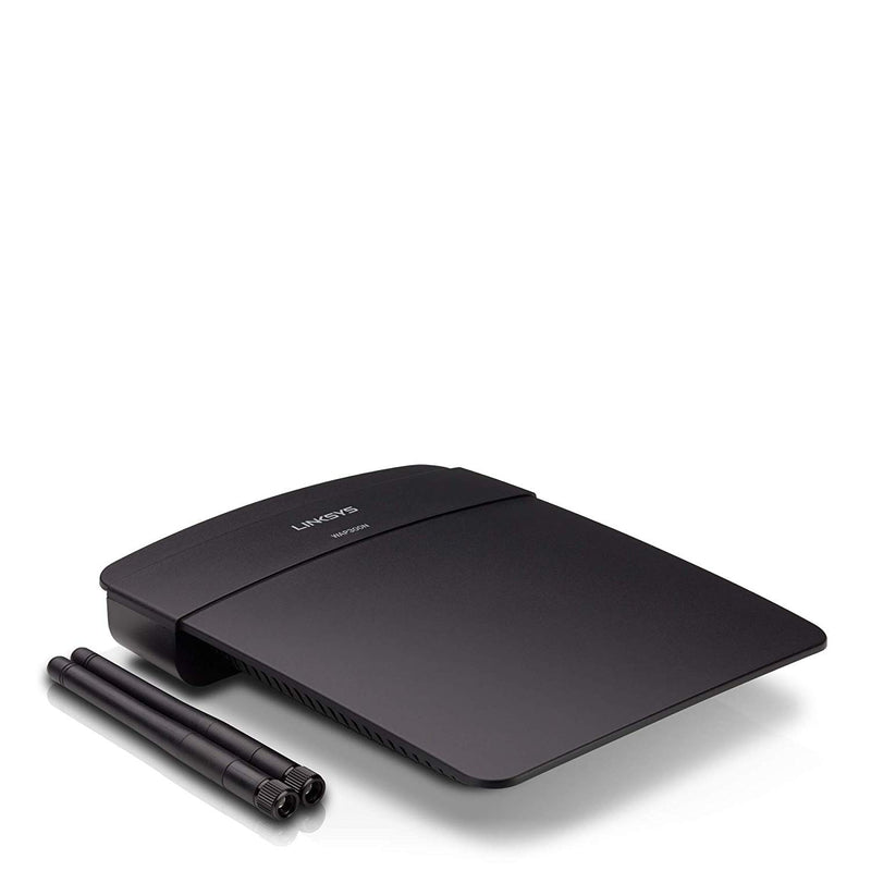 Linksys WAP300N N300 Dual-Band Wireless Access Point