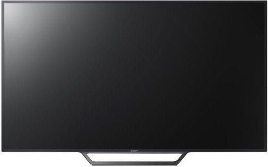 Sony KDL-32W600D 32 Inch LED Smart TV