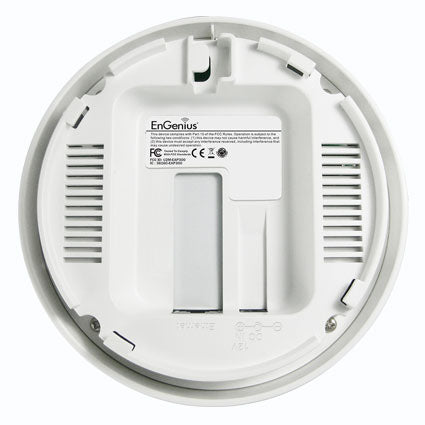 EnGenius EAP 150 Indoor Wireless Access Point