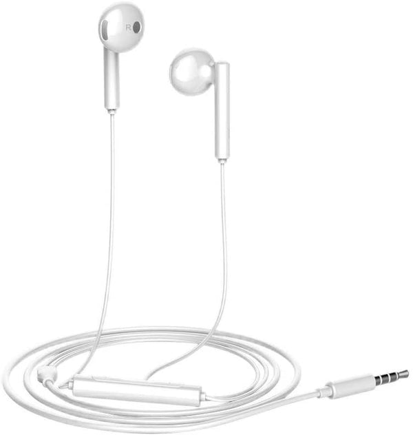 HUAWEI AM115 Earphones