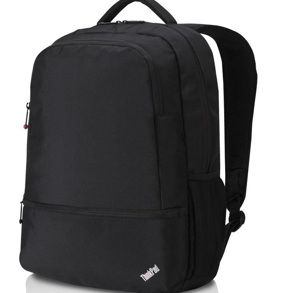 Lenovo ThinkPad Essential Backpack - 4X40E77329