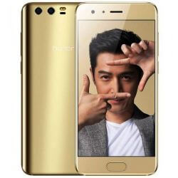 "Huawei Honor 9 64GB smartphone-5.15"", 4GB RAM + 32GB ROM, 8MP/ 20MP, Android 7.0, 3200 mAh"