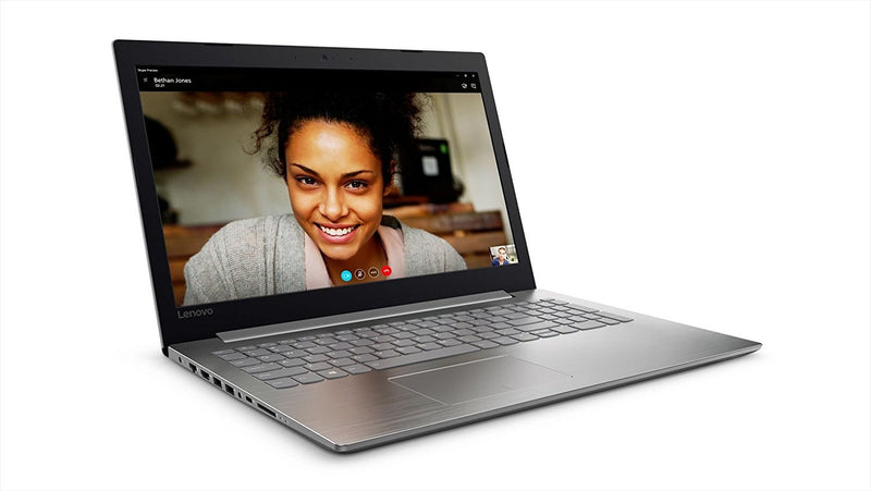 Lenovo Ideapad 330-15IKB 15.6-inch Laptop - 7th Gen I3-7020U - 4GB - 1TB - Free DOS