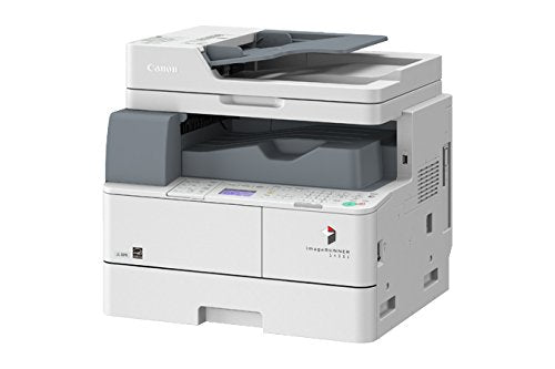 Canon imageRunner 1435i MultiFunction Copier Printer