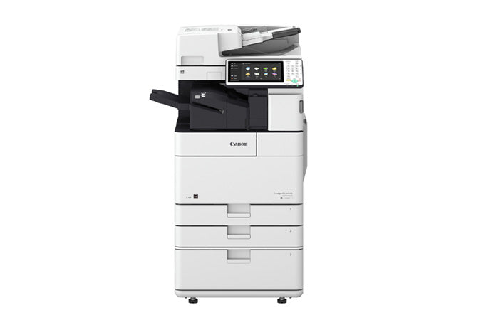 Canon imageRUNNER ADVANCE 4535i Printer
