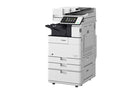 Canon imageRUNNER ADVANCE 4525i Printer