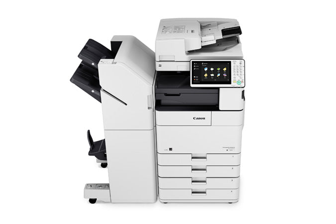 Canon imageRUNNER ADVANCE 4545i Printer