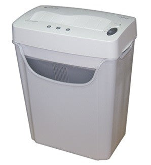 Atlas CC0540 Shredder