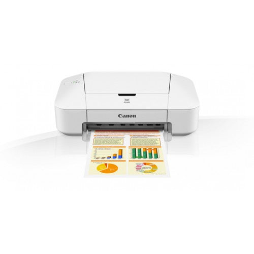 Canon PIXMA iP2840 Inkjet color Printer