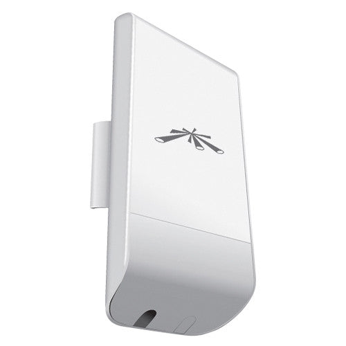Ubiquiti Networks NanoStation locoM2 Indoor/Outdoor airMAX CPE