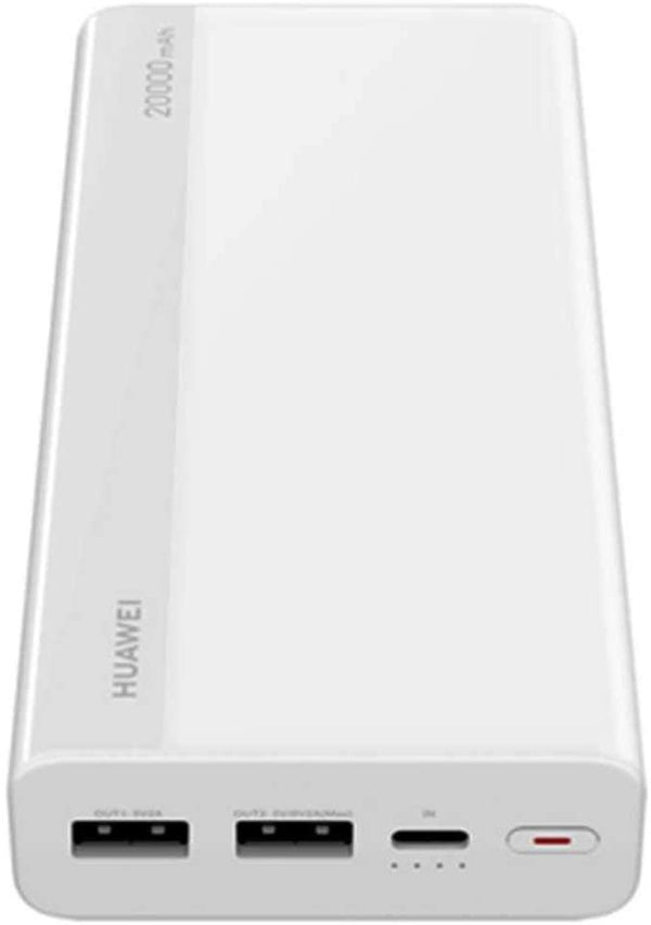 HUAWEI CP22QC Power Bank 20000mAh (Max 18W) Type-C