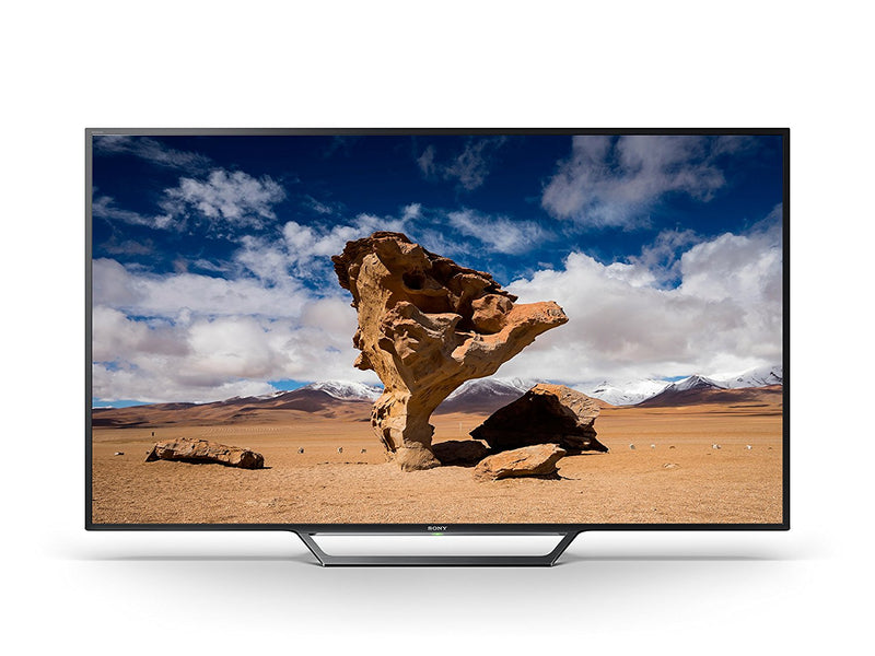 Sony Bravia KD-40W650D 40 inch Full HD Smart TV